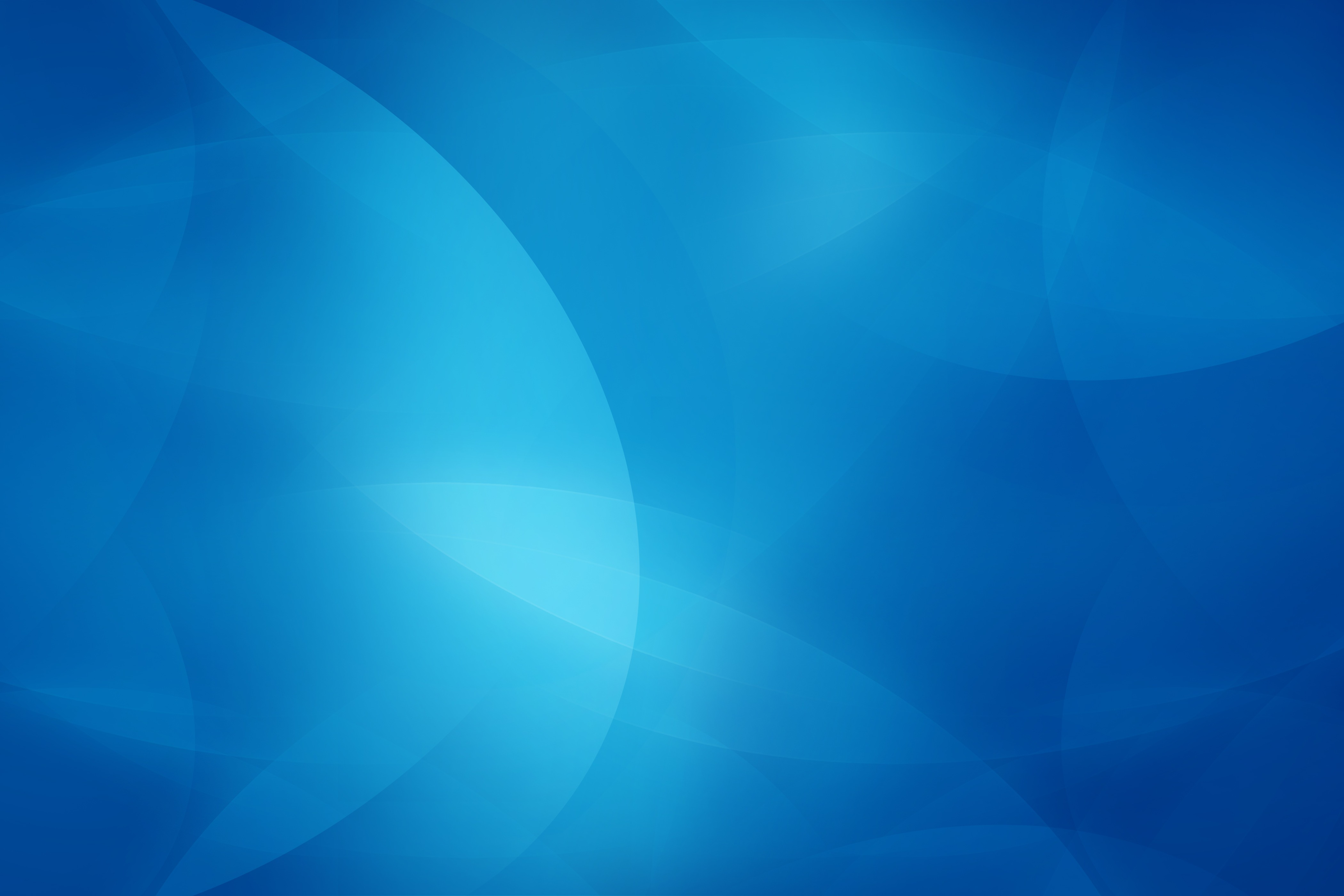 Elegant Blue Background   KnowTheTruthRadio 4200x2800