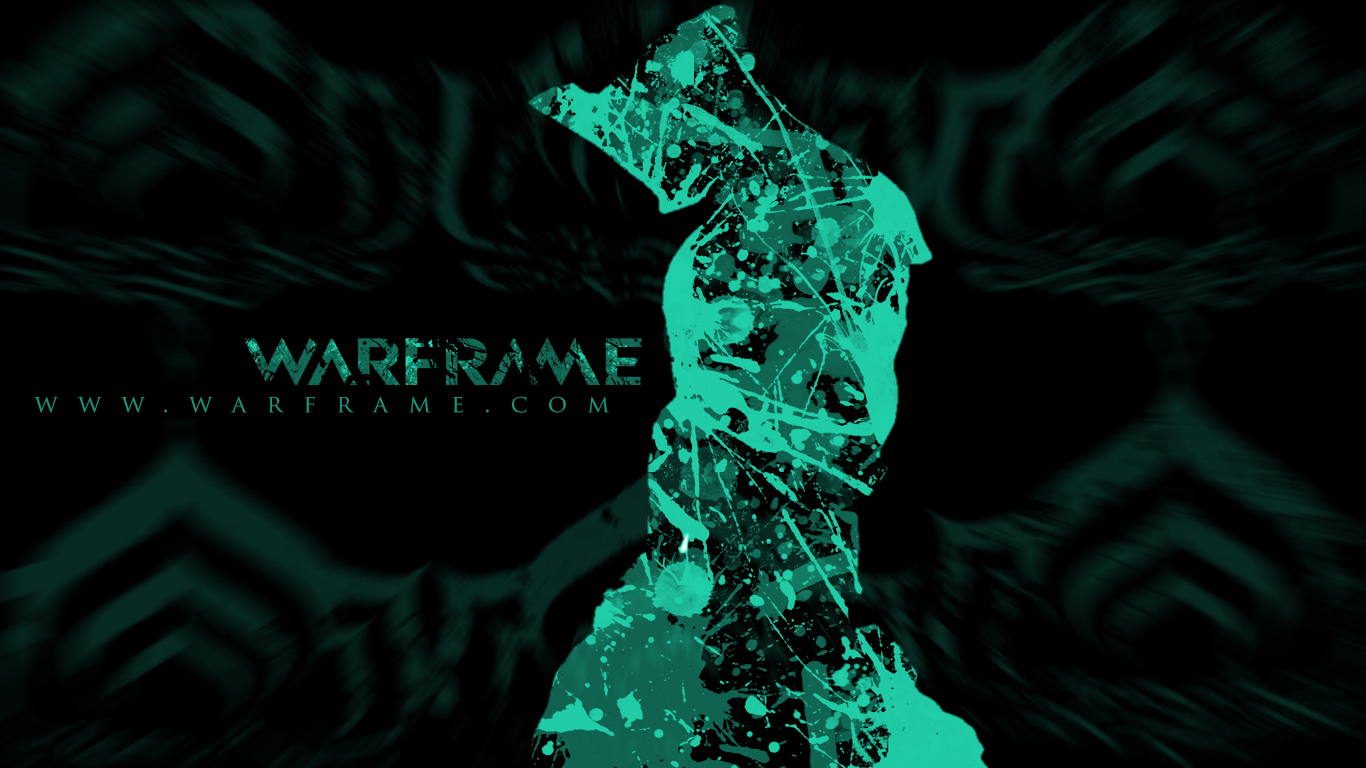Get 3Rd performance System Concept Paris Fan Zone Warframe