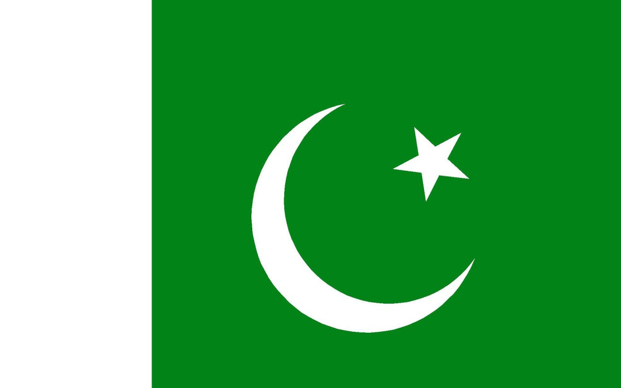 pakistani flag high resolution hd wallpapers download 1280x800