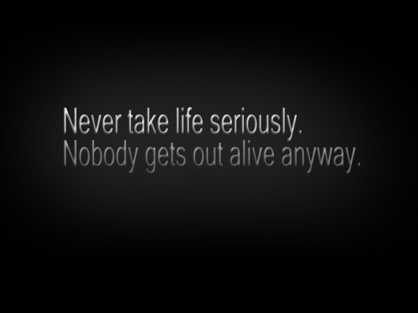 Free Download Life Quotes Tumblr Cool Life Quotes And Sayings Wallpapers Wallpaper 600x450 For Your Desktop Mobile Tablet Explore 43 Cool Wallpapers Quotes Of Life Desktop Wallpaper Quotes Best