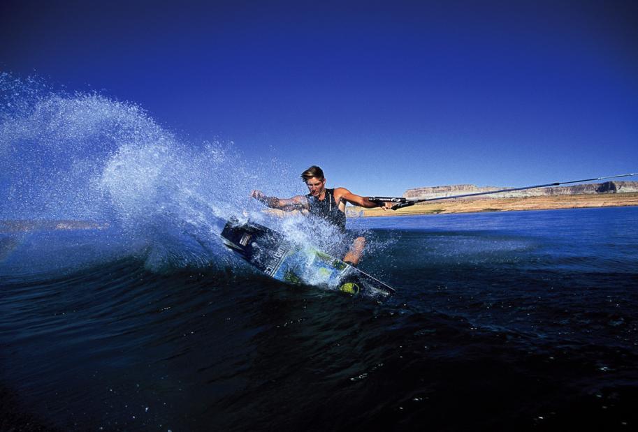 Wakeboarding Boat Wallpaper Wakeboard Wallpaper - ...
