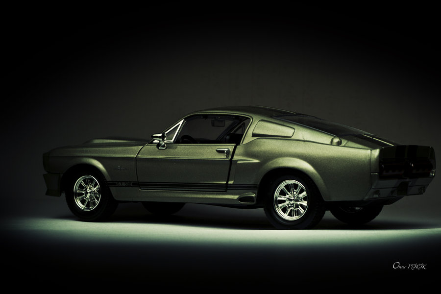 67 shelby gt500 wallpaper wallpapersafari. Black Bedroom Furniture Sets. Home Design Ideas