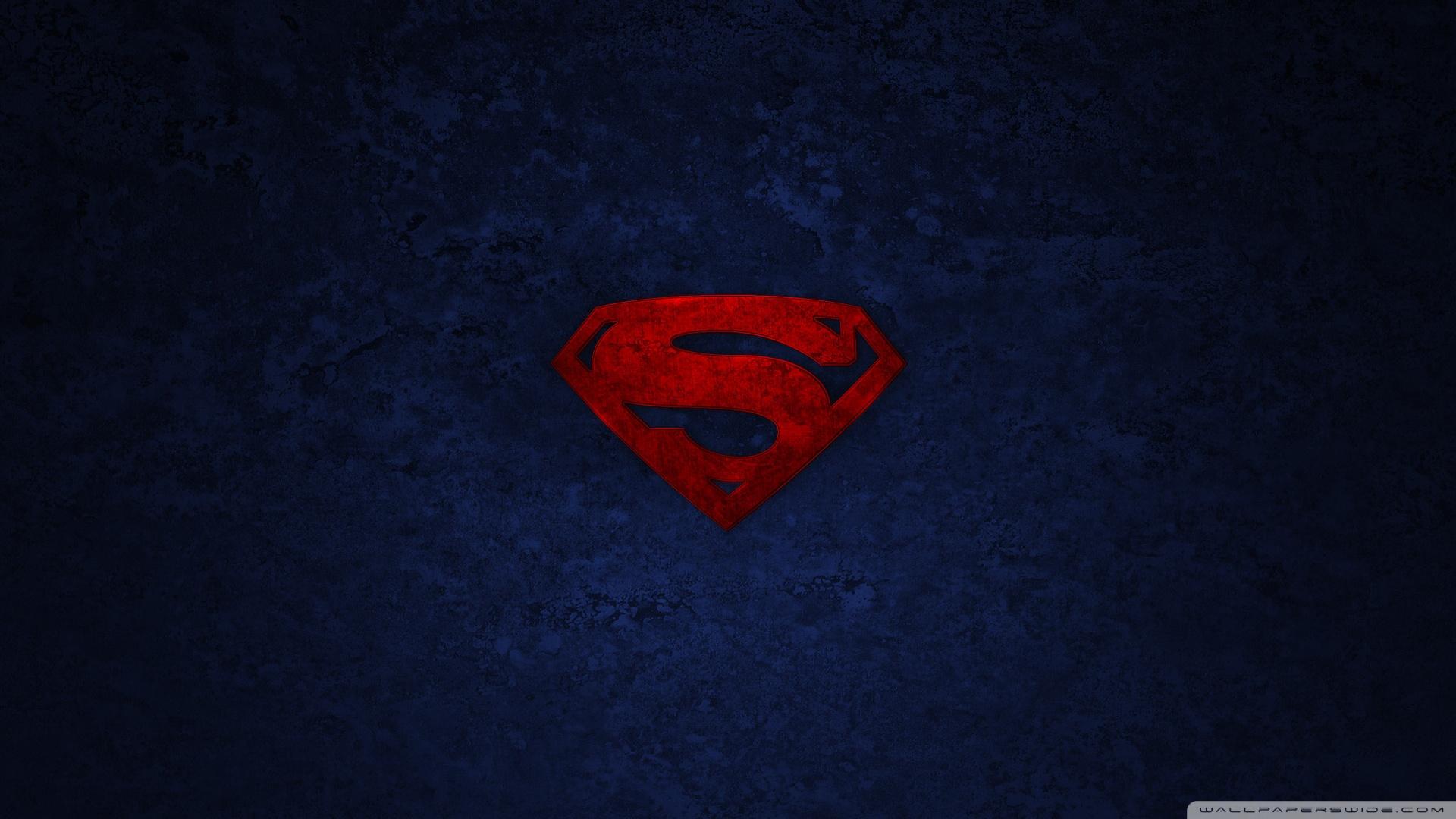 Superman Wallpaper 1920x1080 Superman 1920x1080