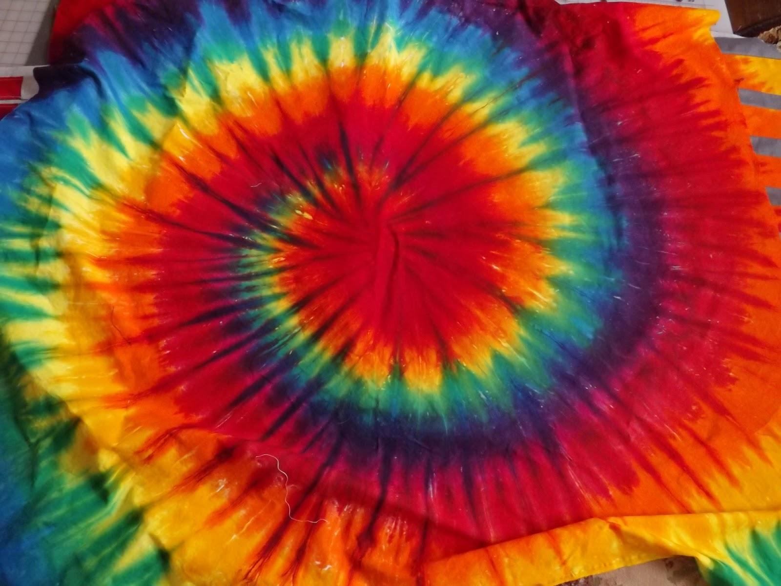 Wallpaper Tie Dye Wallpaper 1600x1200