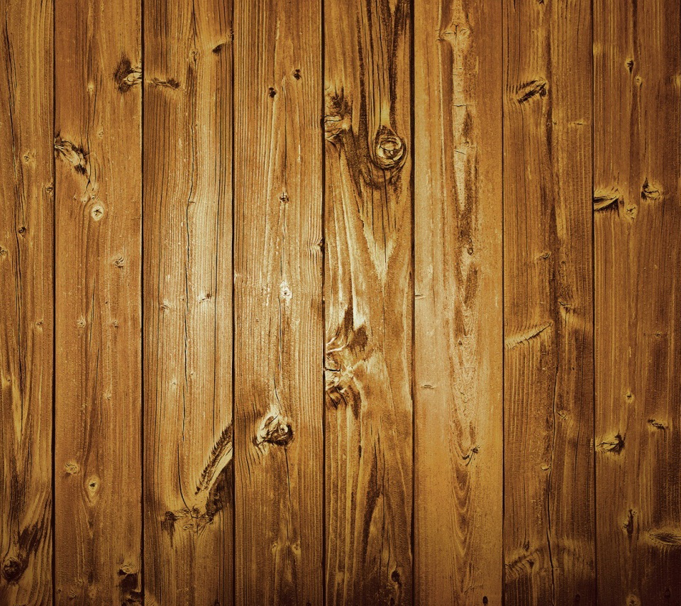 Wood Wallpaper 93 Daily Mobile 960x854