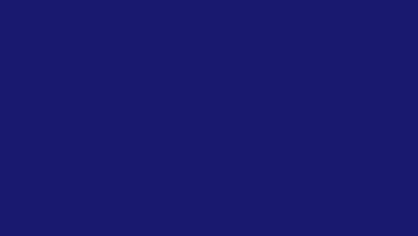 1360x768 resolution Midnight Blue solid color background view 1360x768