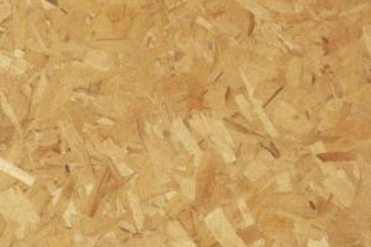 Httpsdie2nitewiki Com1 4 Inch Birch Plywood Underlayment: Wallpaper Over OSB