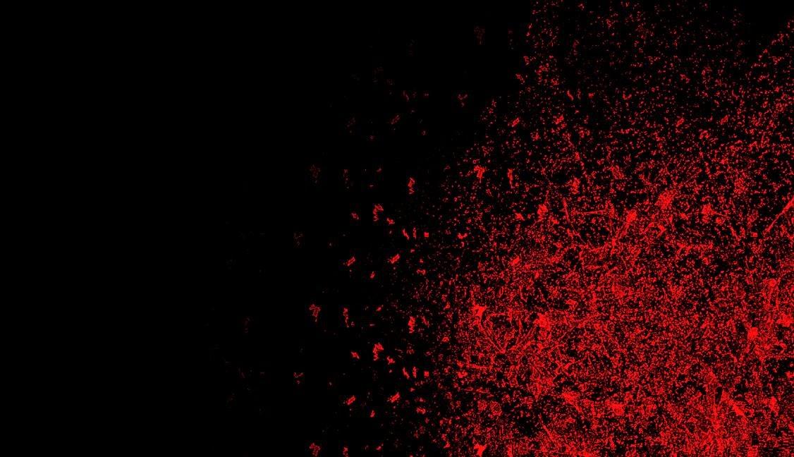 Black And Red 1080p Wallpaper Wallpapersafari