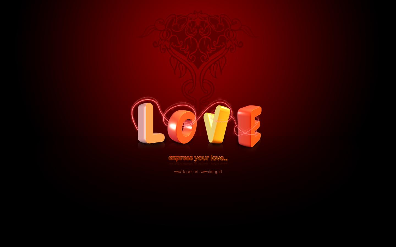 Love Desktop Background Wallpapers HD Wallpapers 1440x900