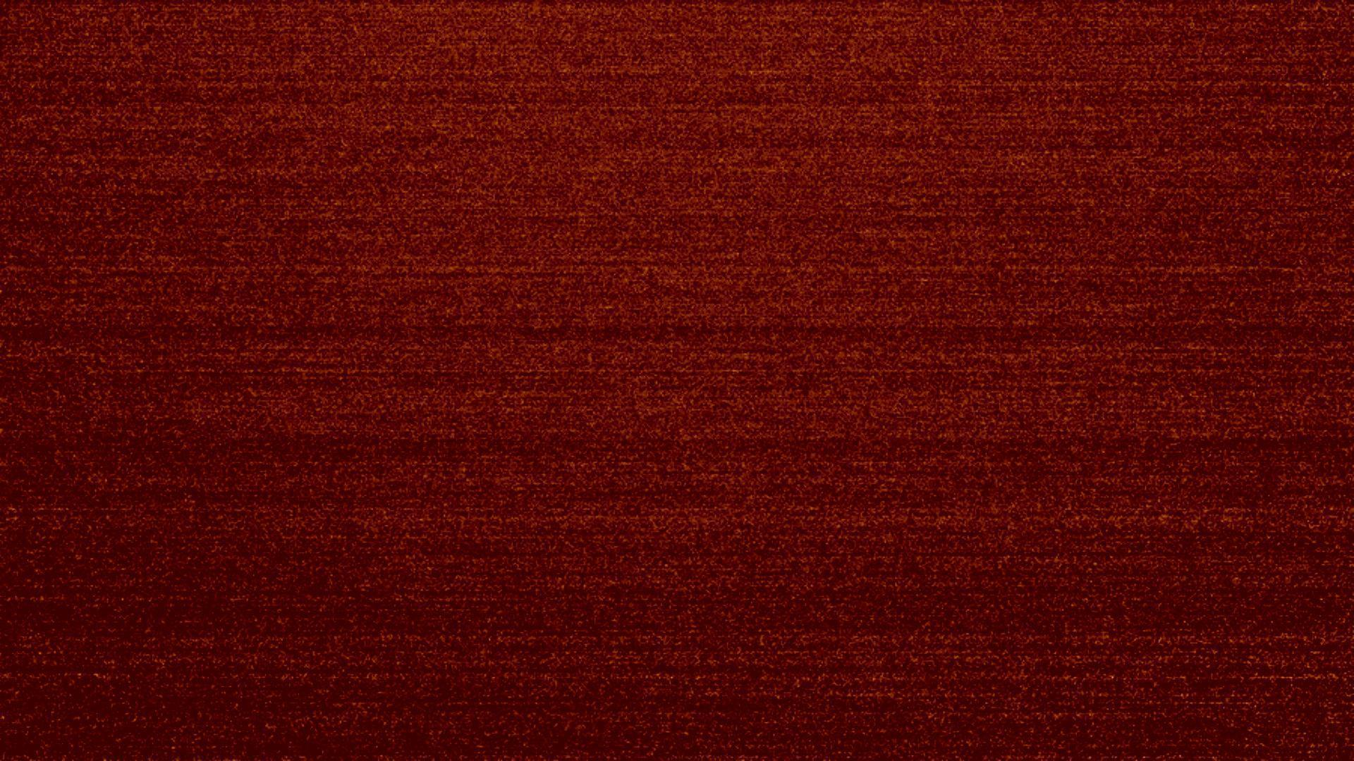Deep Red Backgrounds 1920x1080