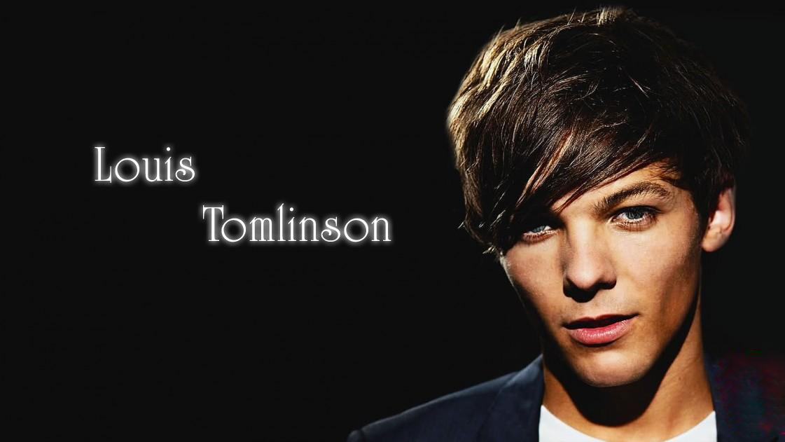 50 Best <b>Louis Tomlinson</b> HD <b>Wallpapers</b> and Photos