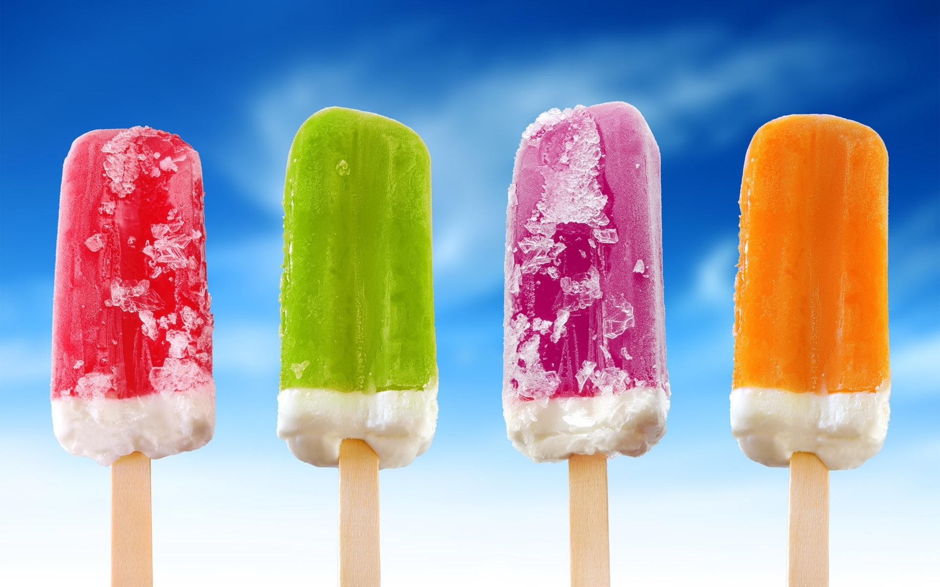 Ice Cream Backgrounds HD Wallpapers Ice Cream Backgrounds HD 1920x1200