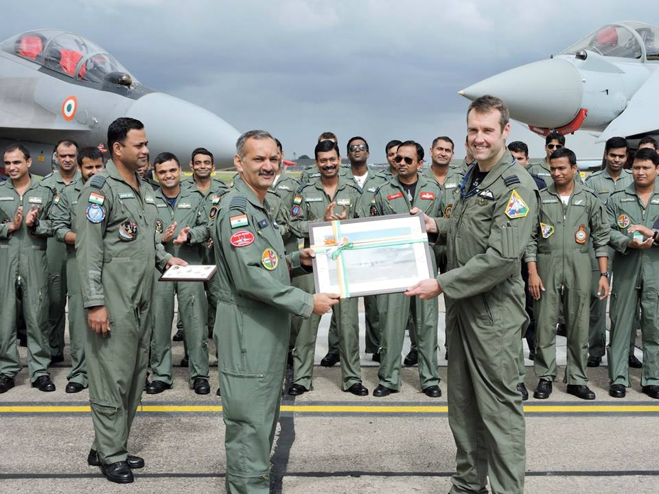 Indian ArmyAirforce Images for Indian Independence day 2015 960x720