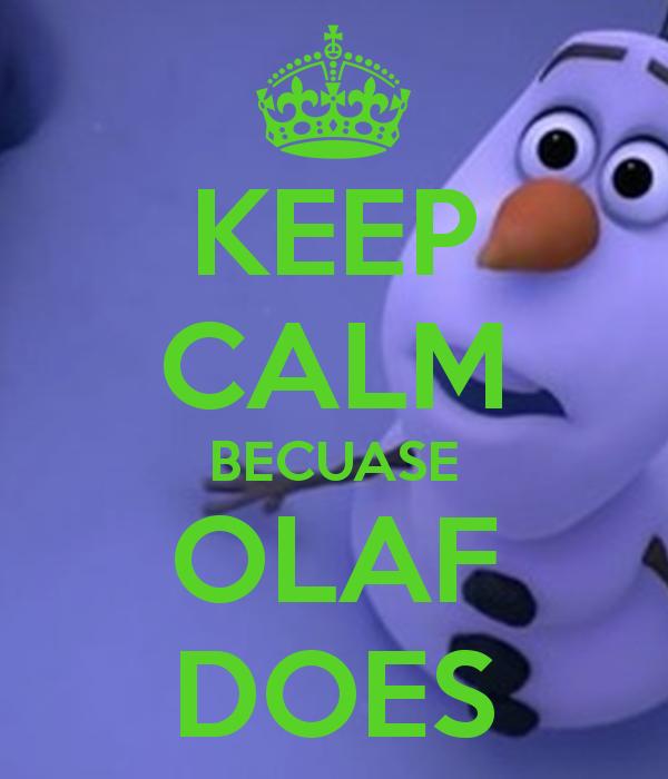 Olaf Frozen Iphone Wallpaper Normal wallpaper frozen 600x700