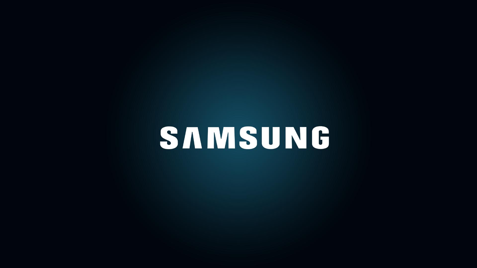 Koreli teknoloji devi Samsung pek ok byk devi zorlayan Japonya 1920x1080