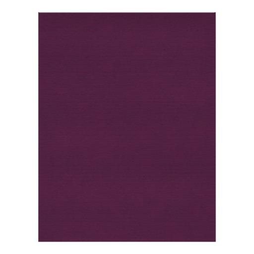 solid purple DARK WINE PURPLE BACKGROUNDS WALLPAPE Flyer Zazzle 512x512