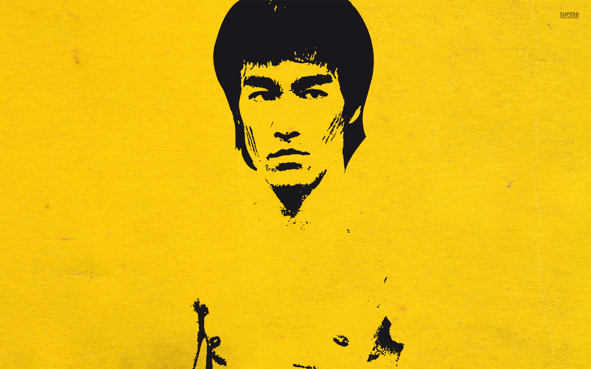 Bruce Lee Image download best on digitalimagemakerworldcom 1920x1200