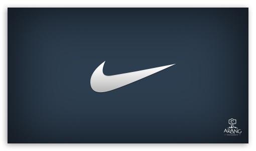 42 Nike Wallpaper Hd 1080p On Wallpapersafari