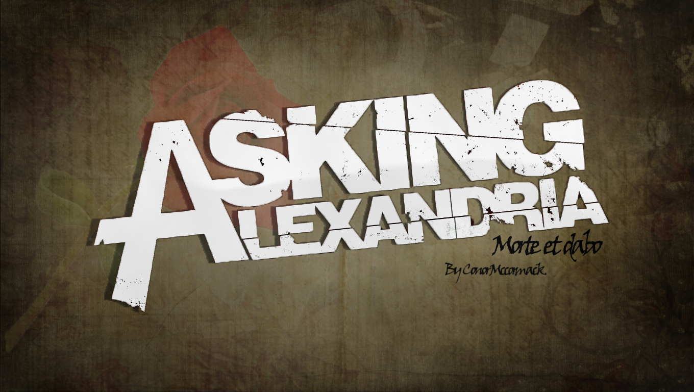 asking alexandria by conawr d39oe2f and other high 994892 1360x768