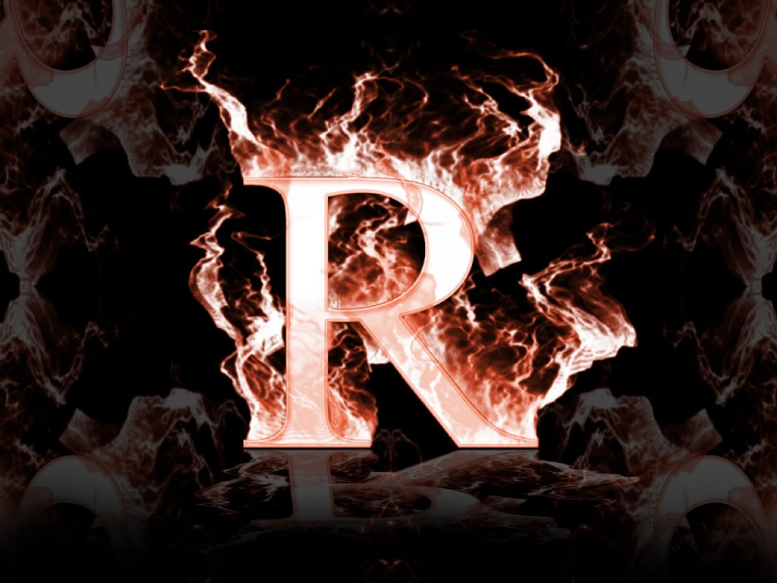 letter r text wallpaper for ipad 22560x1920ipad 3 wallpaper255jpg 1600x1200