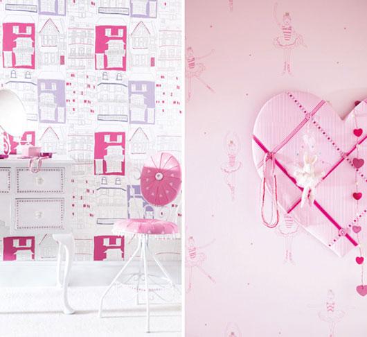 Cool Teen Wallpapers