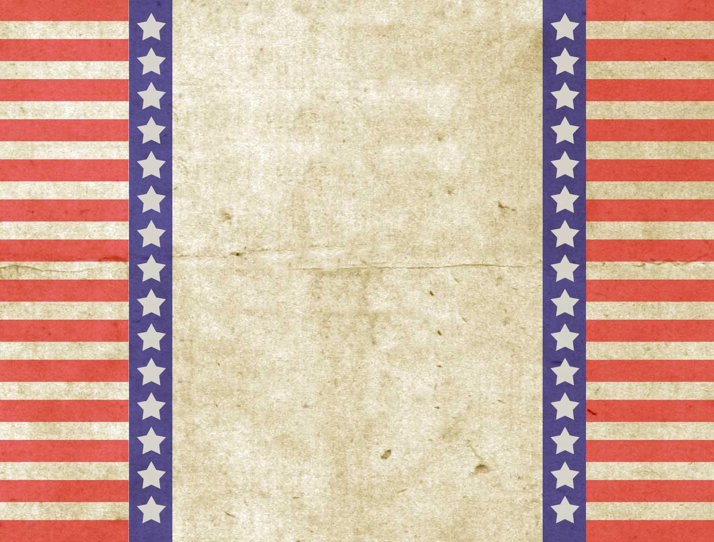 Patriotic Backgrounds 1450x1100