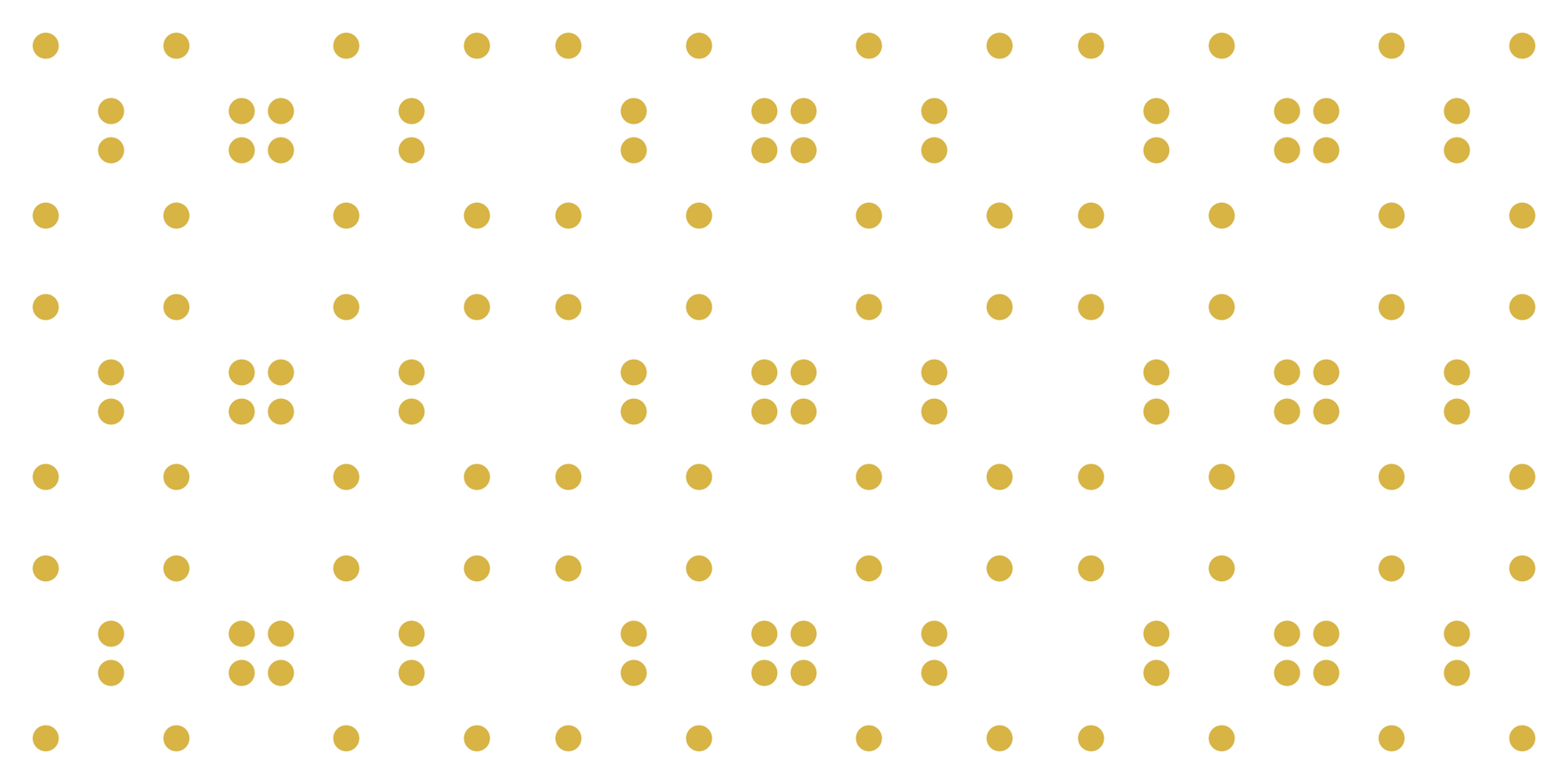 Gold Polka Dots Wallpaper Images Pictures   Becuo 1800x900