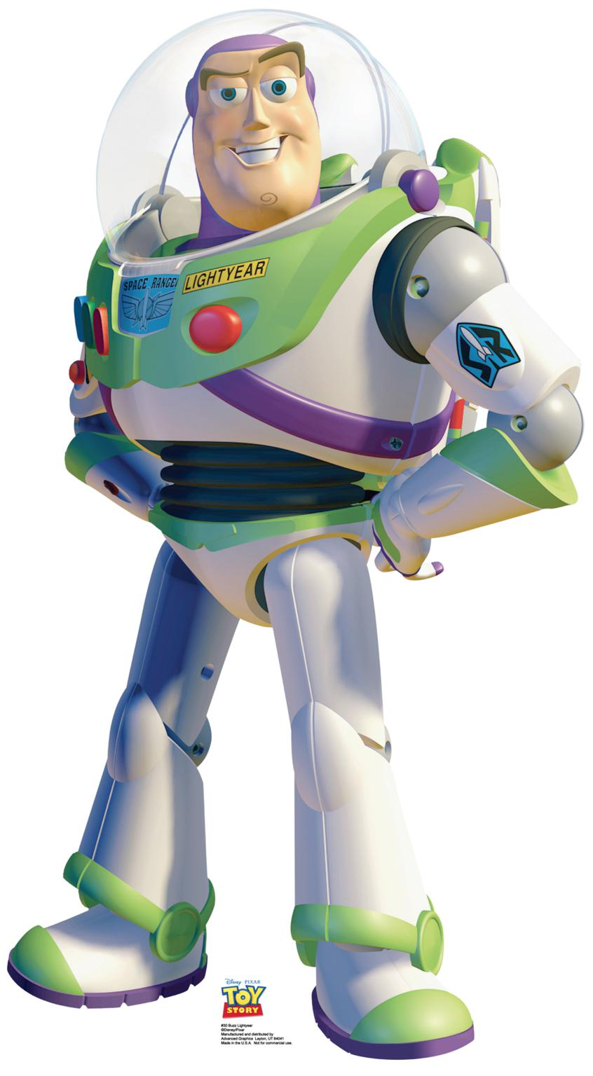 Free Download Buzz Lightyear Picture Buzz Lightyear Image