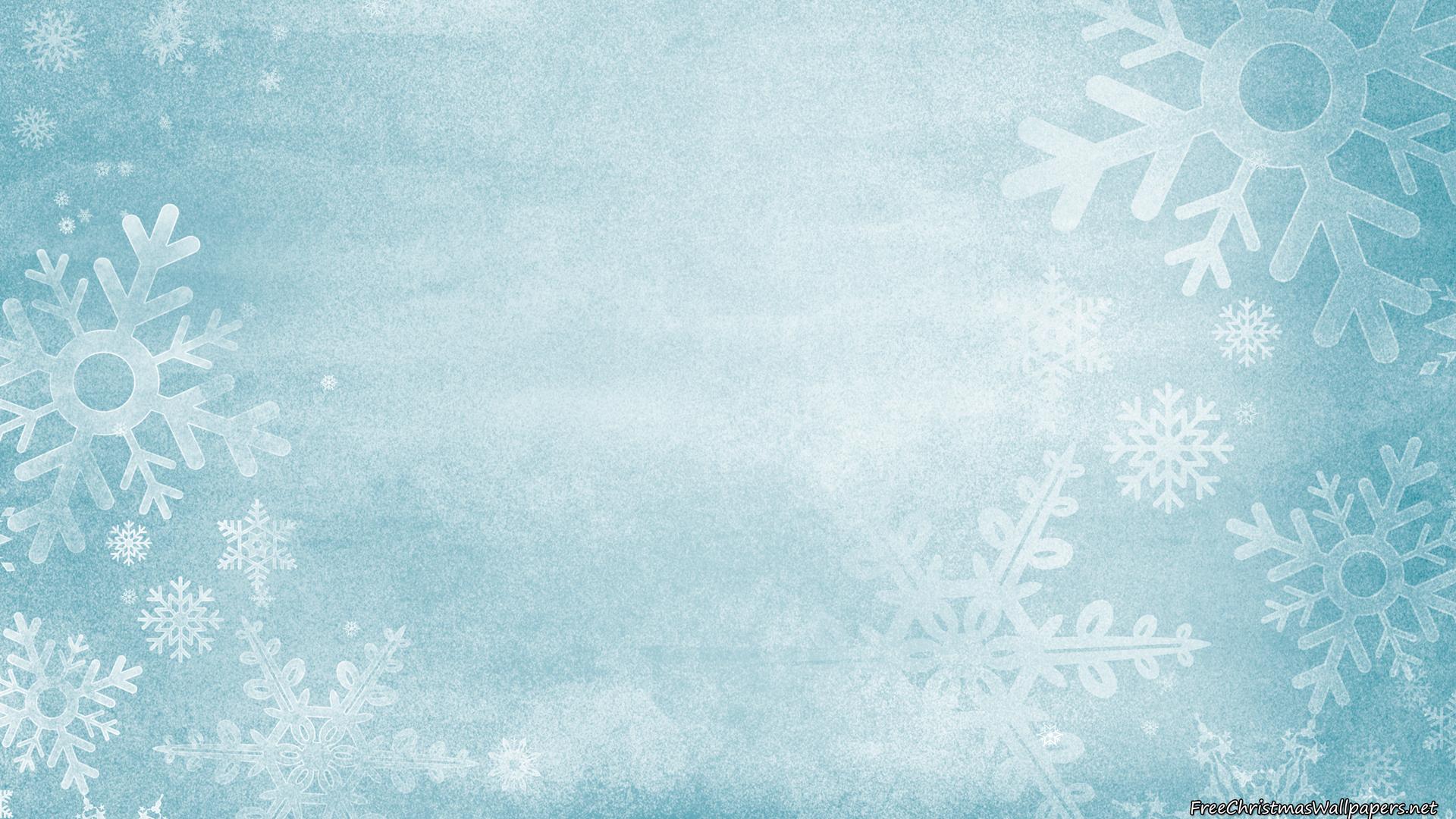 christmas background christmas background christmas background 1920x1080