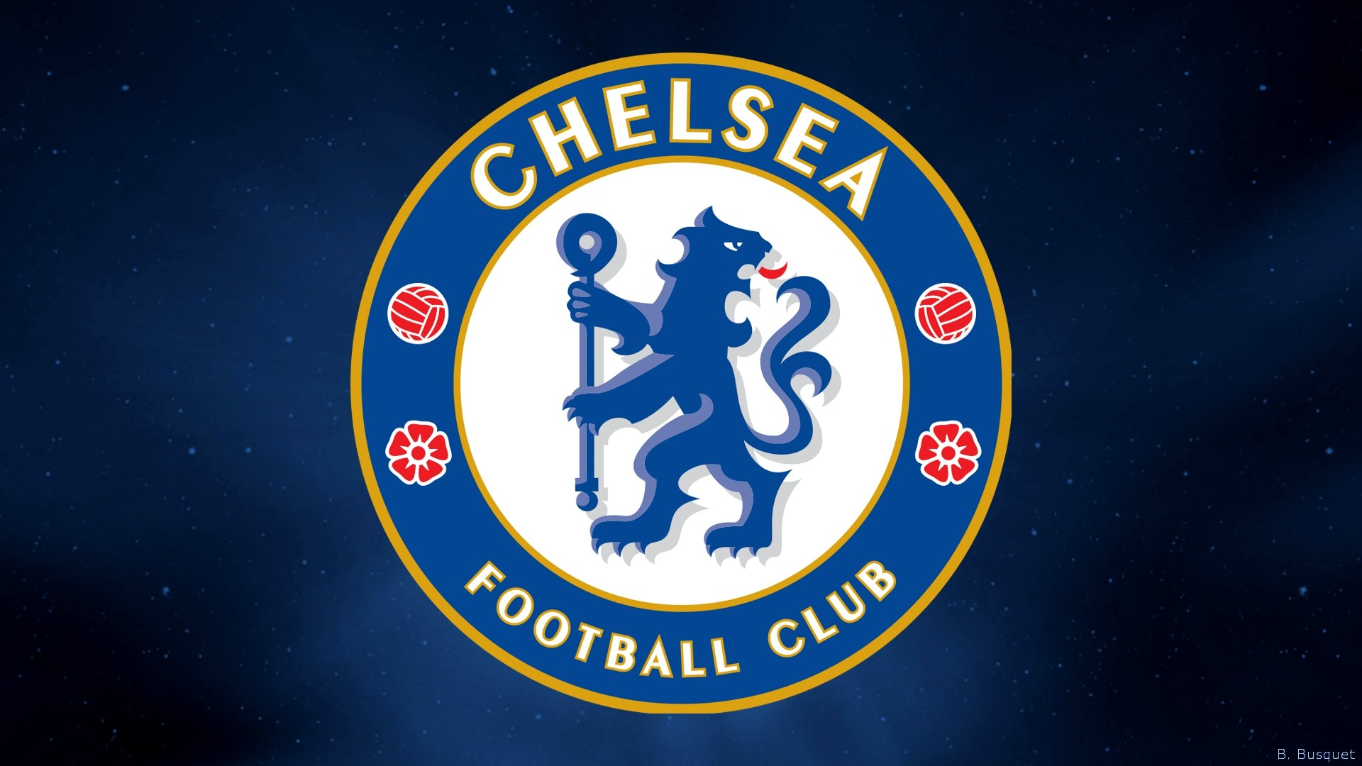 Chelsea Football Club   Barbaras HD Wallpapers 1920x1080