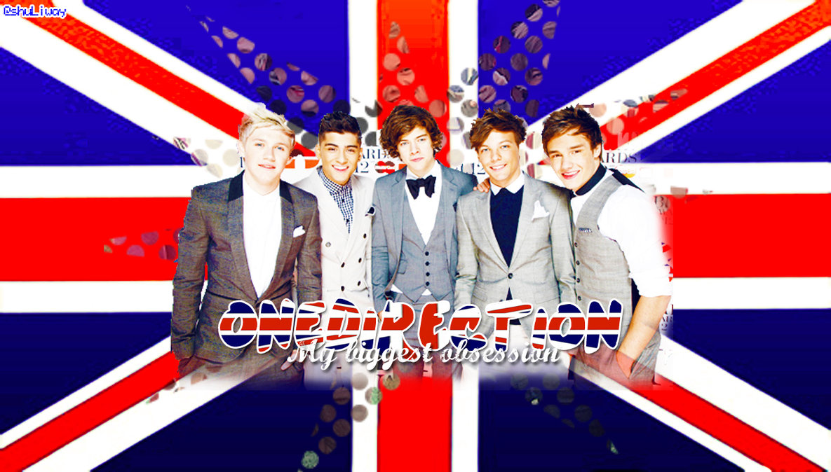 onedirectionwallpaper jared andreablogspotcom one direction 1185x674