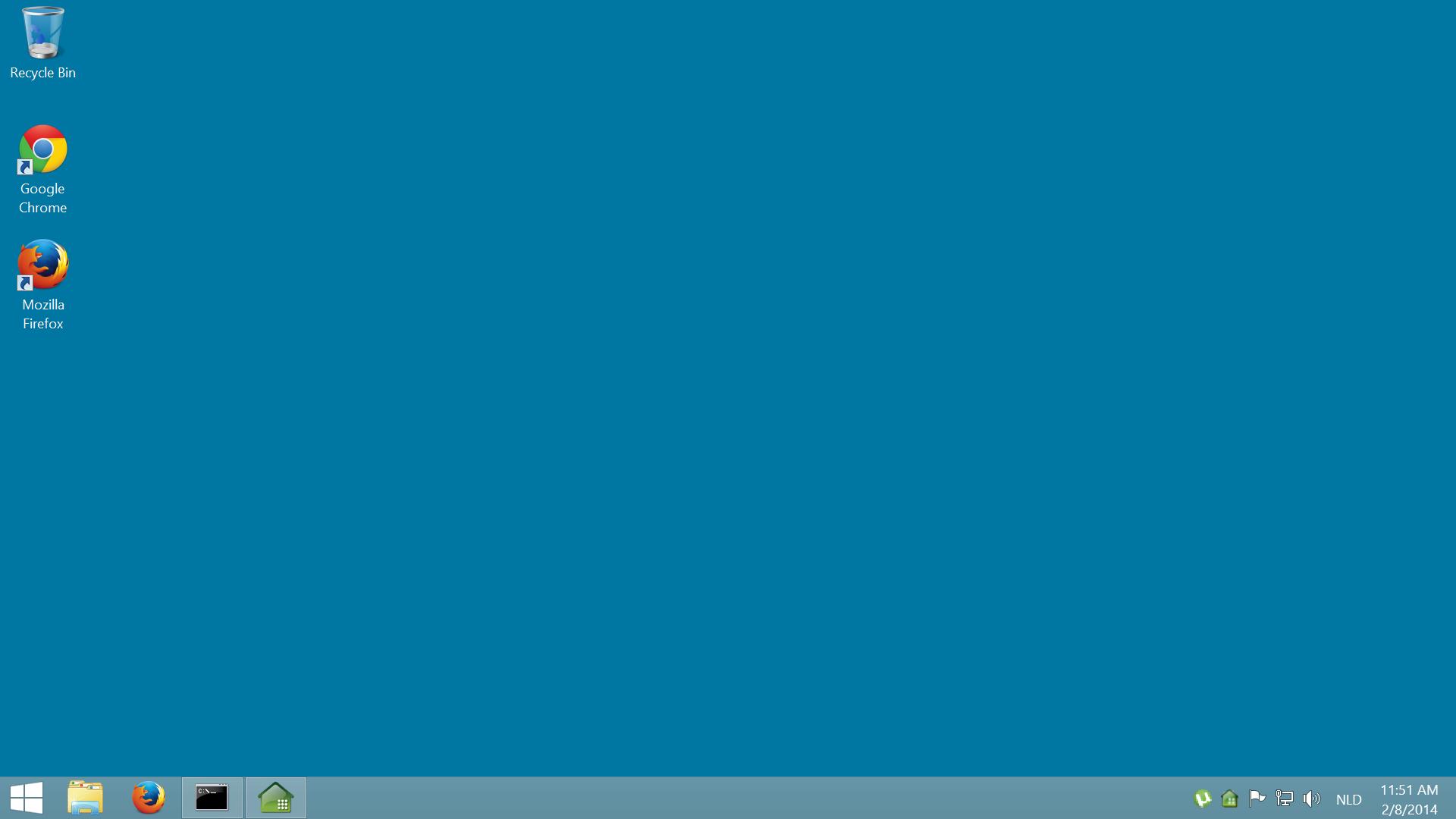 Как сделать два рабочих стола windows xp на двух мониторах