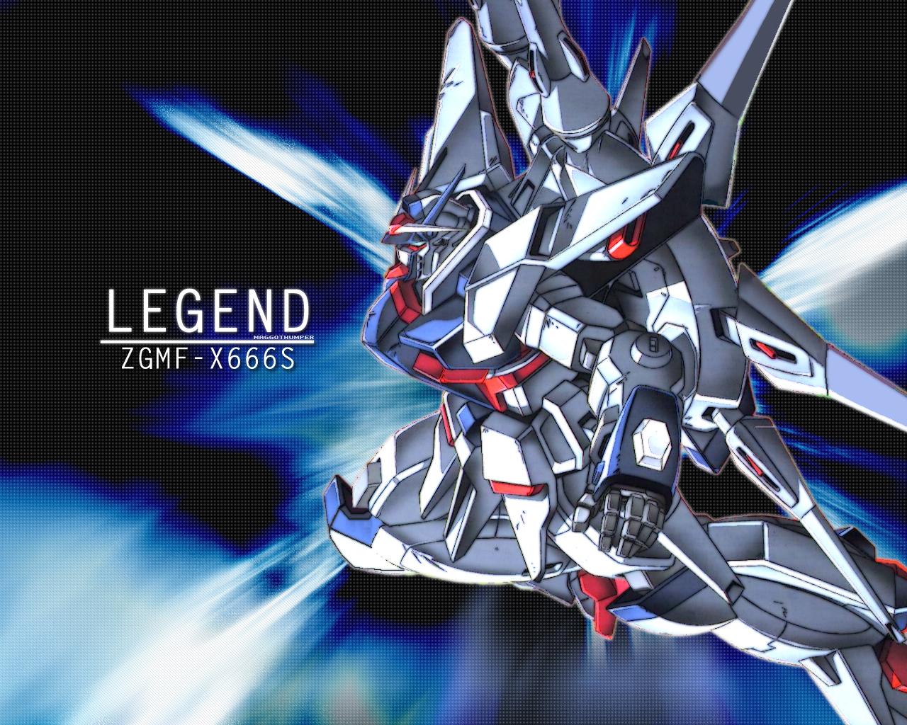 Gundam Seed Destiny images GSD wallpaper photos 24471478 1280x1024