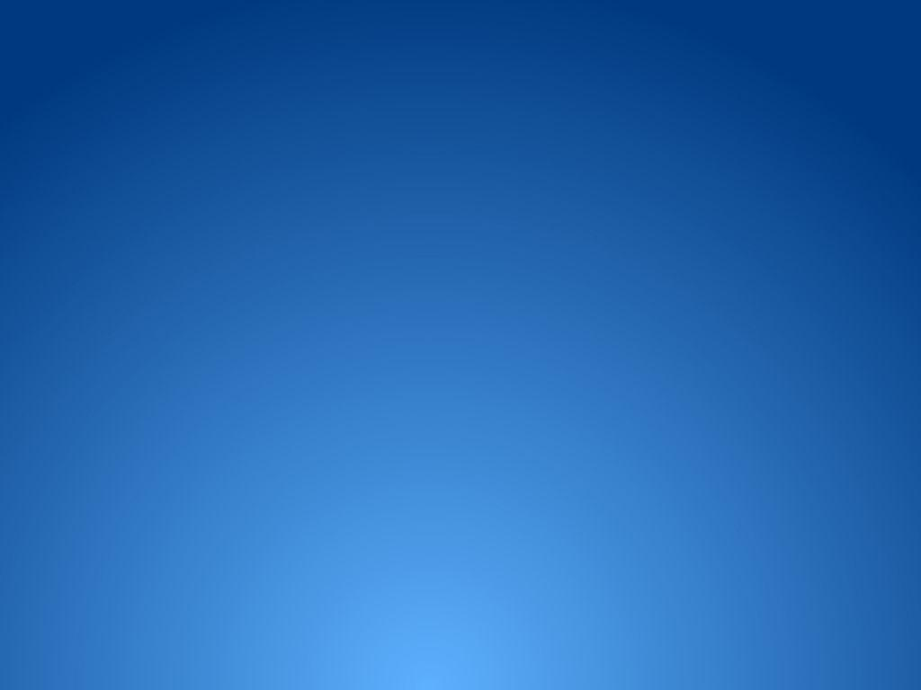 Blue Wallpapers 1024x768