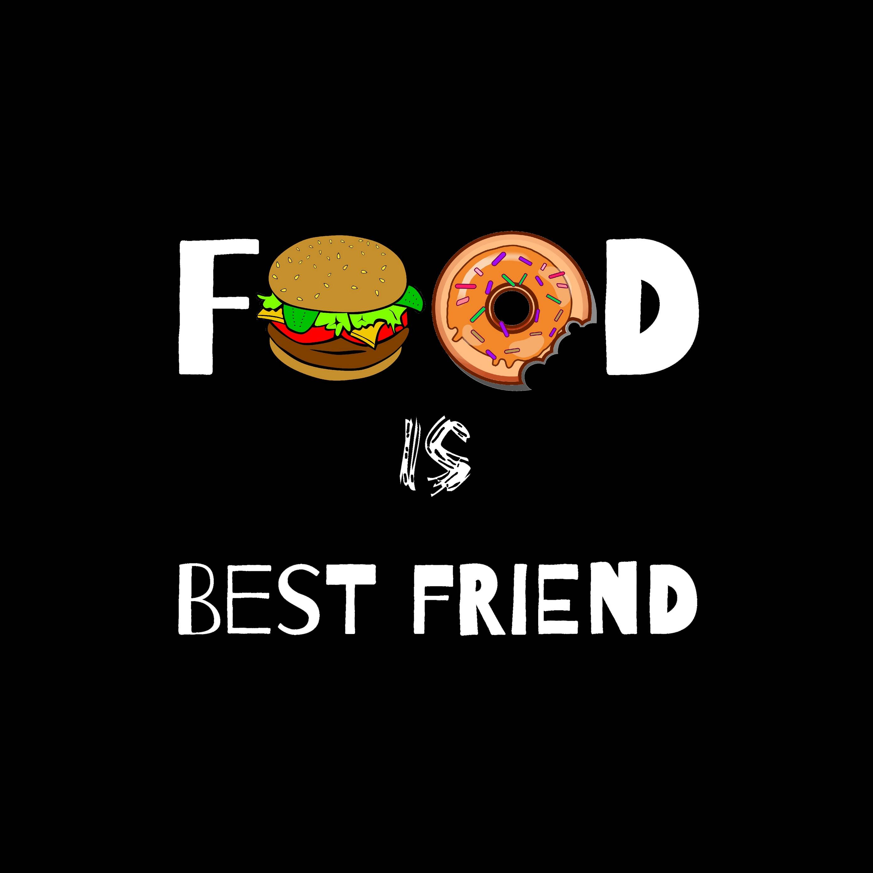 Download wallpaper 2780x2780 food love real love inscription 2780x2780
