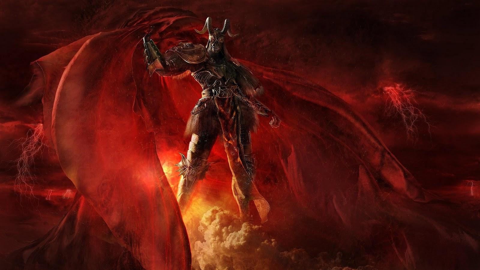 devil wallpapers devil wallpapers devil wallpapers devil wallpapers 1600x900