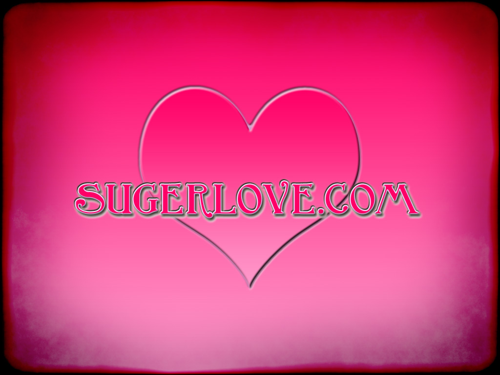 Animated Love Backgrounds Animated Love Wallpapers 1024x768