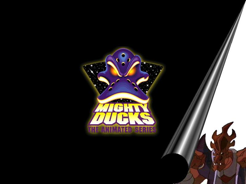 Mighty Ducks Wallpapers   Fond dcran 800x600