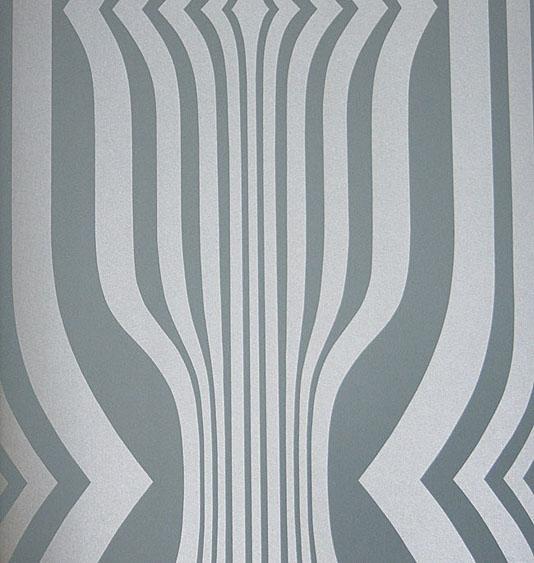 Wallpaper Maza Geometric Wallpaper 534x563