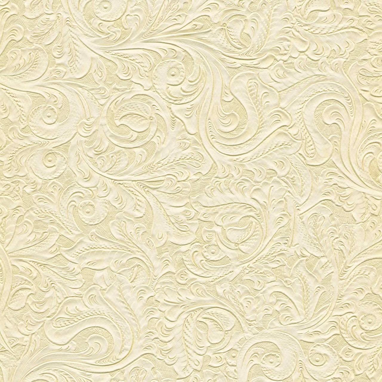 Ice Cream Wallpaper Hd: Cream Wallpapers