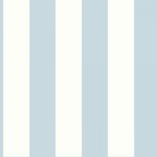 Free download blue and white stripe wallpaper wallpaper brokers melbourne 600x600 for your - Wallpaper 600x600 ...