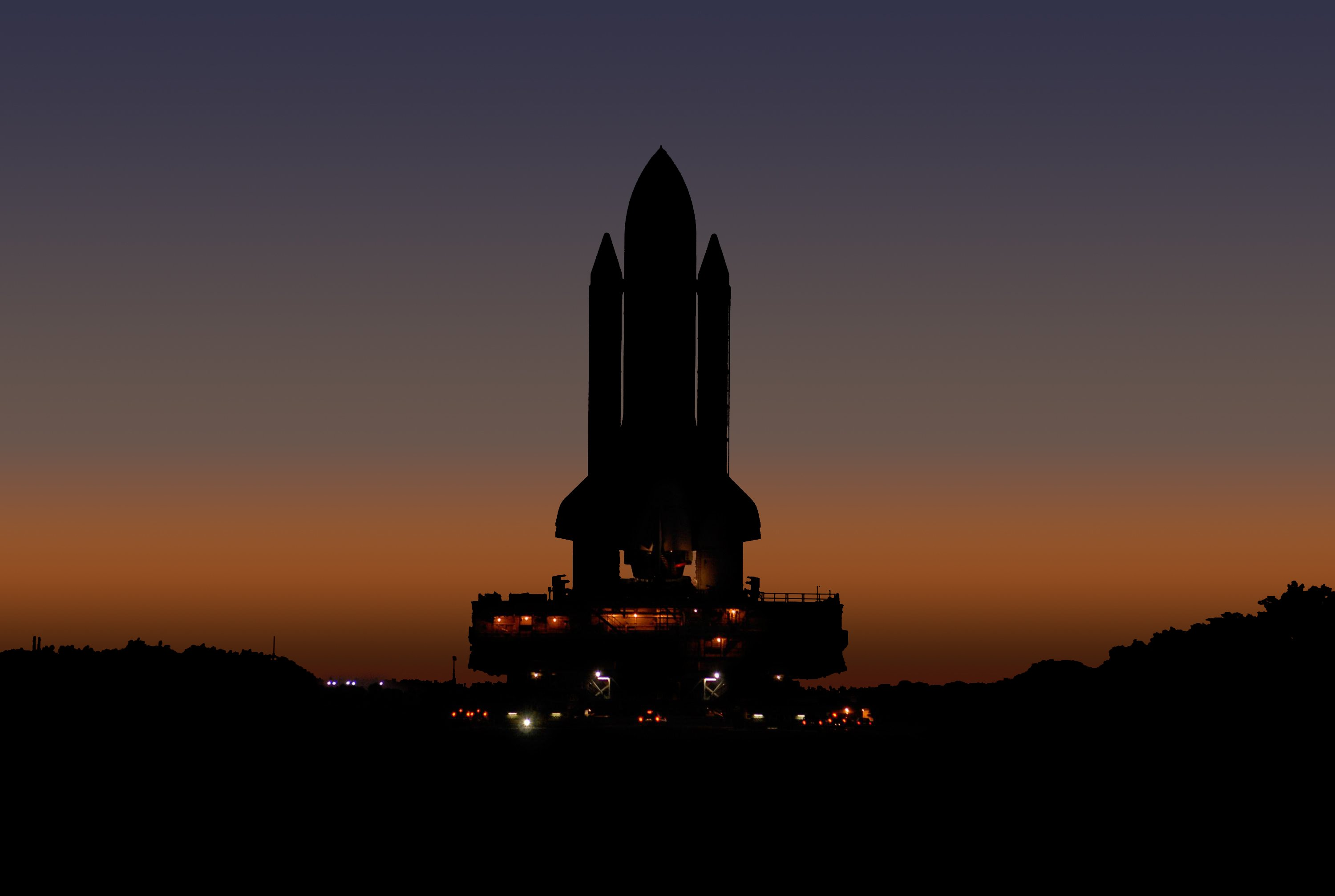 108 Space Shuttle HD Wallpapers Background Images 3000x2014