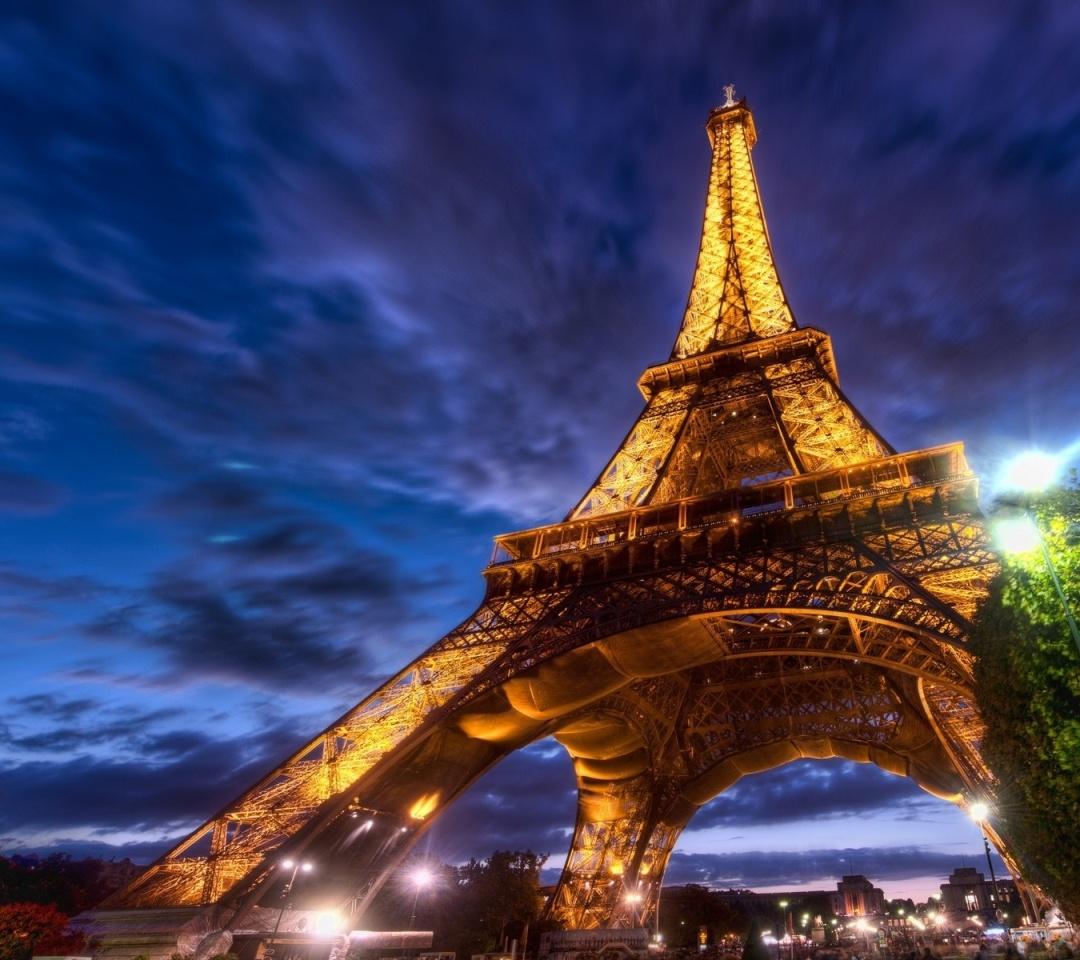 Wallpapersafari: Screensavers And Wallpaper Paris