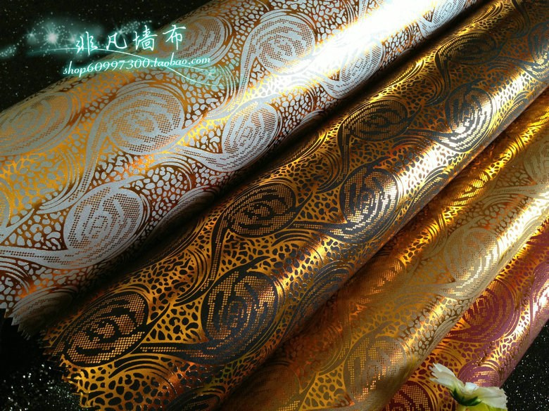 Wallpaper Floor Covering Wallpapersafari