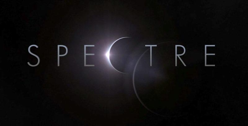 HP Spectre Teaser Video GADG 800x408