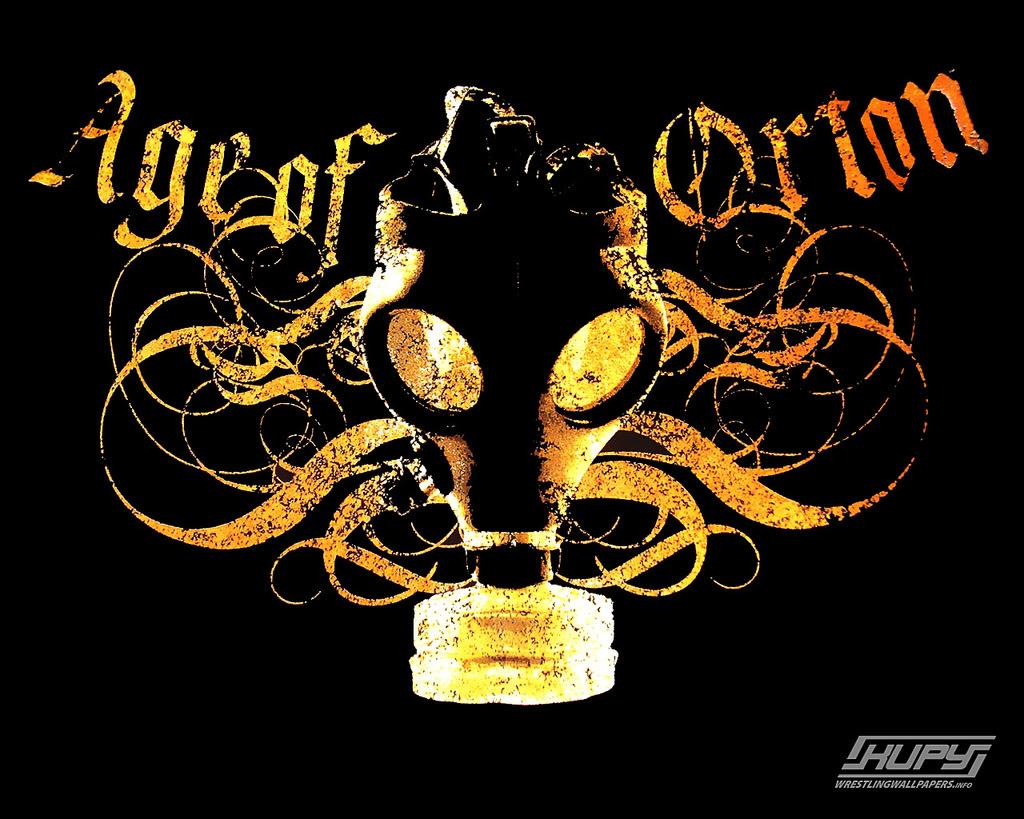 Batka Randy Orton RKO Randy orton 1024x819