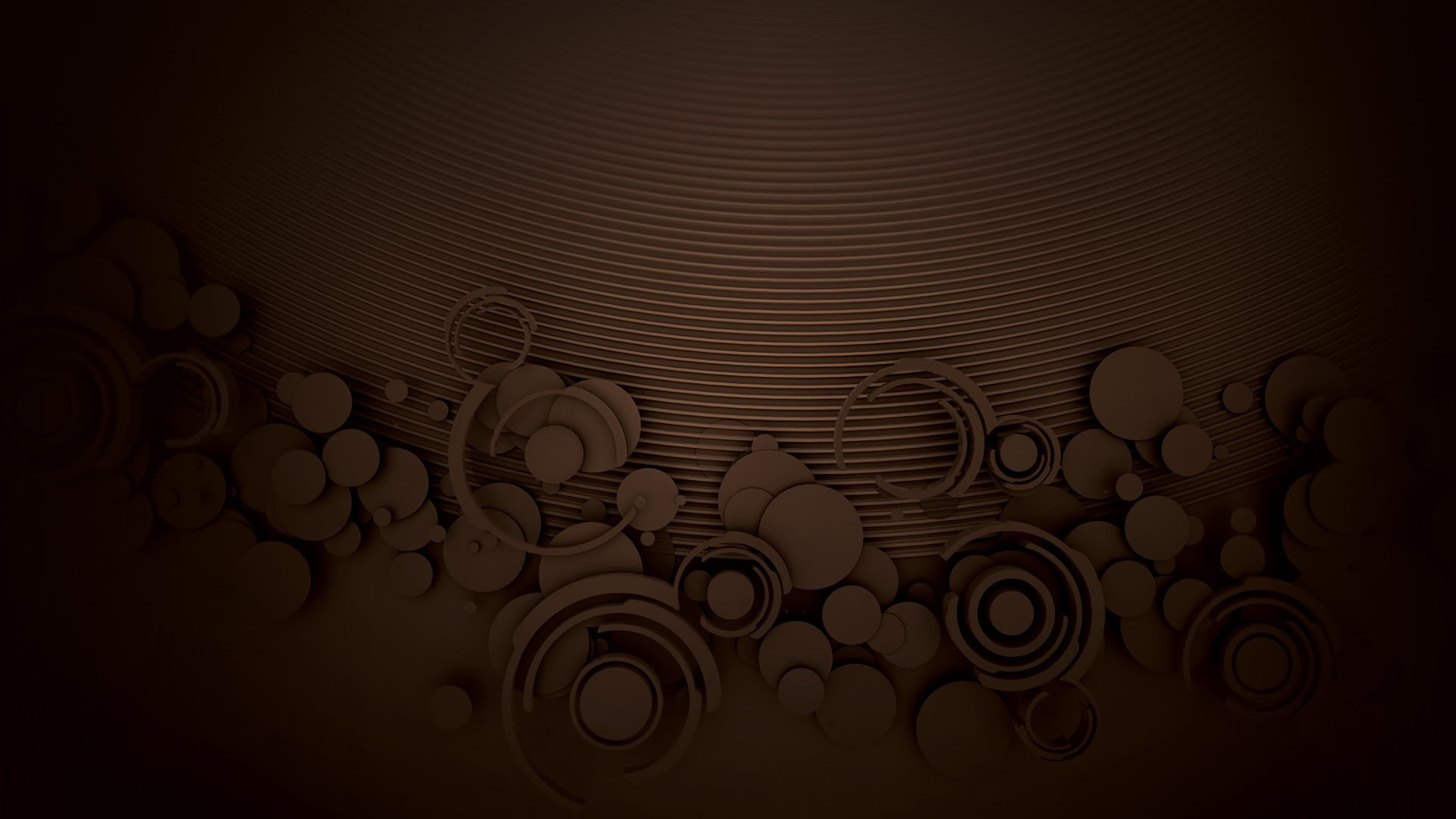 brown wallpaper high resolution is high definition wallpaper you can 1920x1080