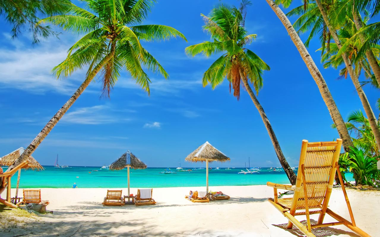Beach Wallpaper Widescreen 7936 Hd Wallpapers in Beach   Imagescicom 1280x800