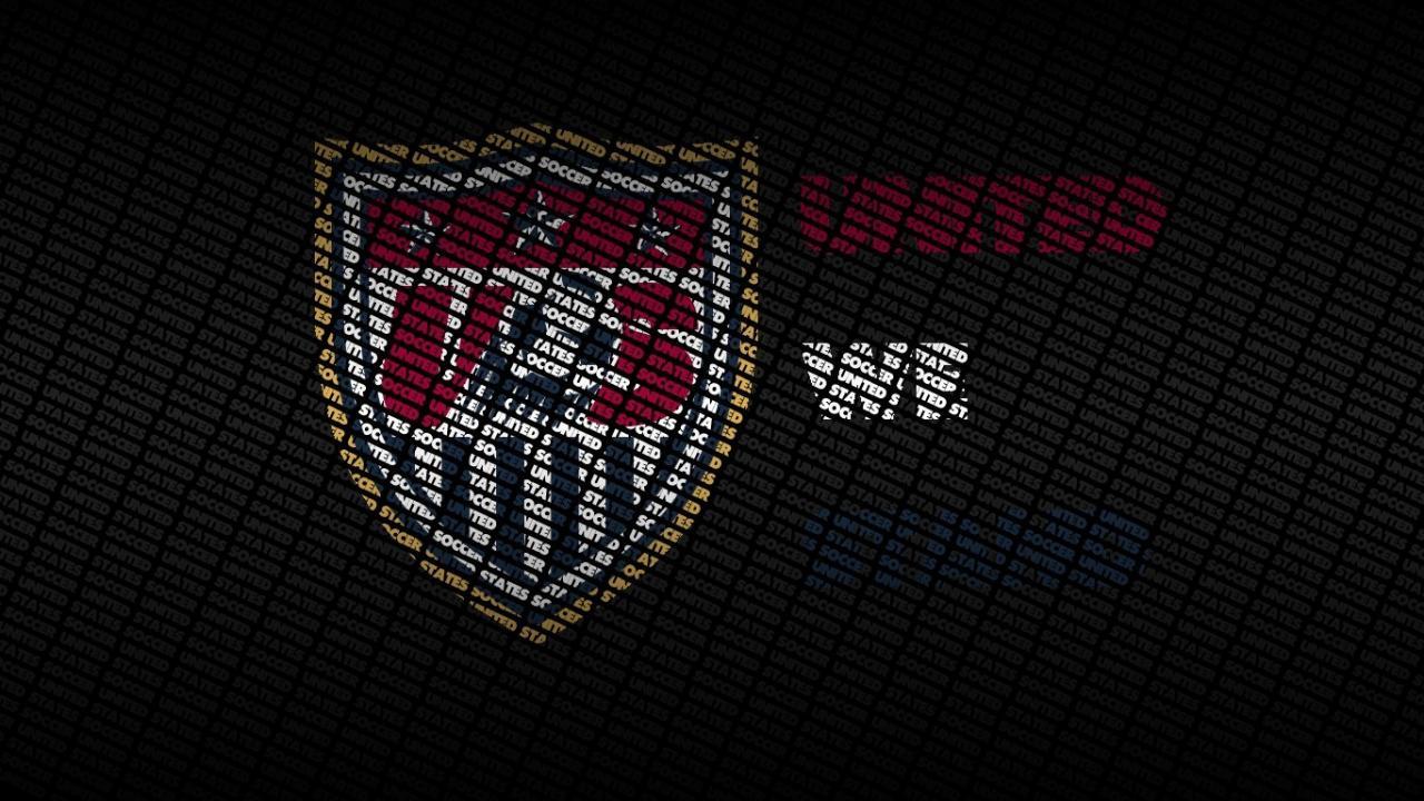 download Team usa uswnt us soccer usmnt wallpaper 24647 1280x720