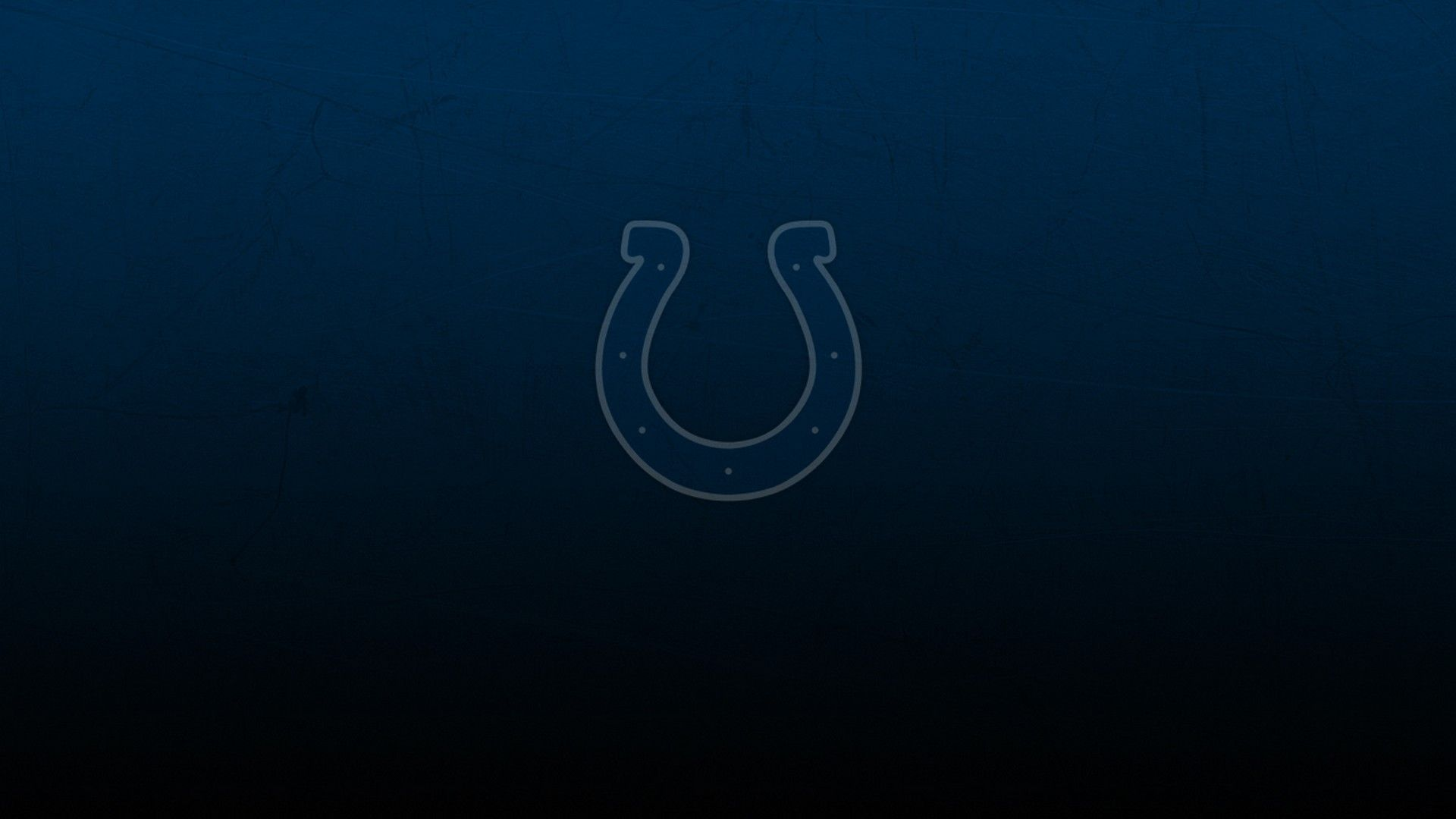 Wallpapers Indianapolis Colts Wallpapers Indianapolis colts 1920x1080